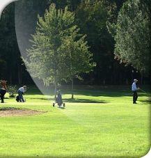 20ème Trophée de Golf