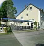 HOTEL RESTAURANT LA GARE