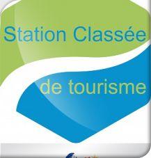 Classement Station de Tourisme