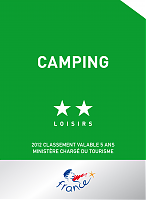 Plaque-CampingLoisirs2 12