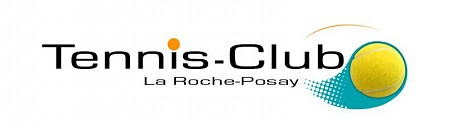 logo tennis club